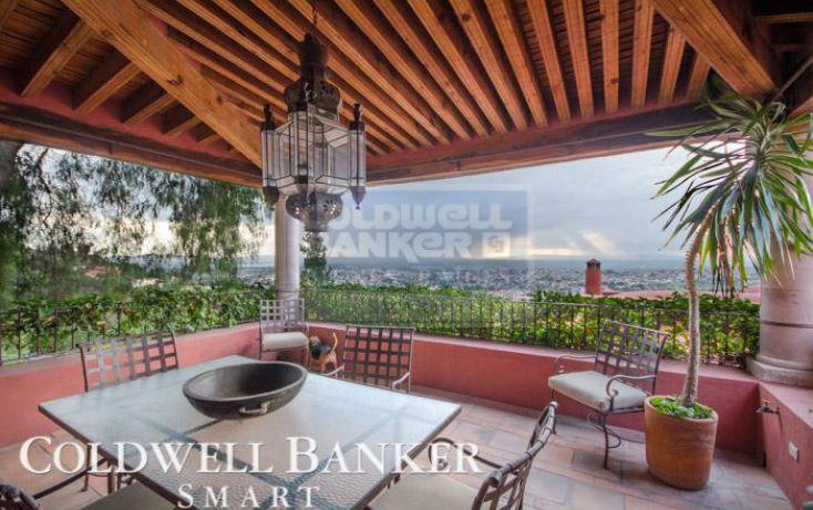 Foto de casa en venta en balcones 01, balcones, san miguel de allende, guanajuato, 606040 no 04
