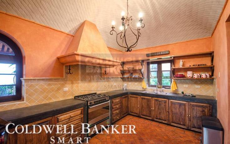 Foto de casa en venta en  01, balcones, san miguel de allende, guanajuato, 606040 No. 05