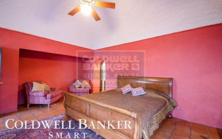 Foto de casa en venta en balcones 01, balcones, san miguel de allende, guanajuato, 606040 no 06