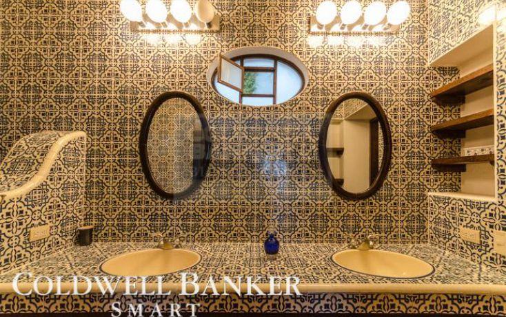 Foto de casa en venta en balcones 01, balcones, san miguel de allende, guanajuato, 606040 no 07