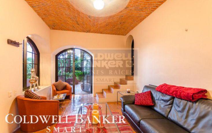 Foto de casa en venta en balcones 01, balcones, san miguel de allende, guanajuato, 606040 no 08