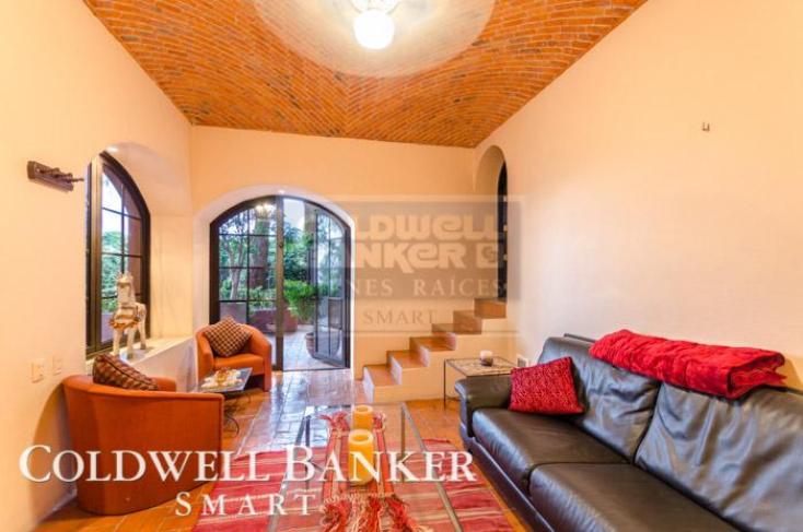 Foto de casa en venta en  01, balcones, san miguel de allende, guanajuato, 606040 No. 08