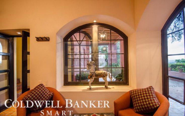 Foto de casa en venta en balcones 01, balcones, san miguel de allende, guanajuato, 606040 no 09