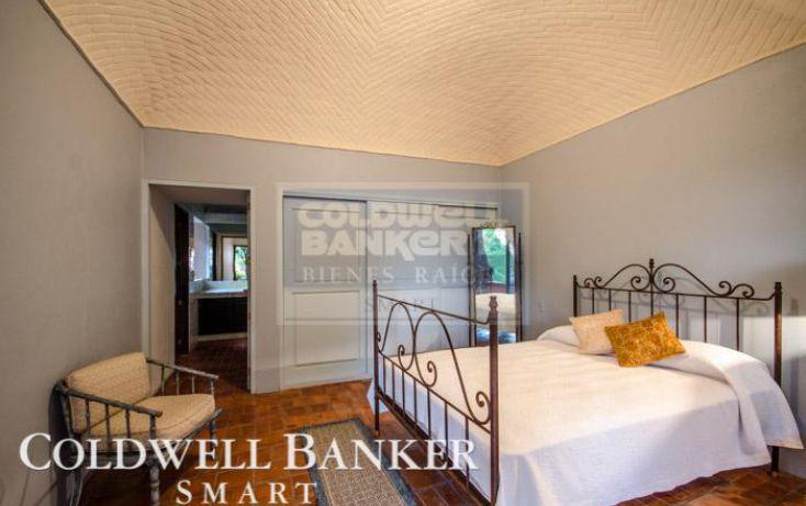 Foto de casa en venta en balcones 01, balcones, san miguel de allende, guanajuato, 606040 no 10