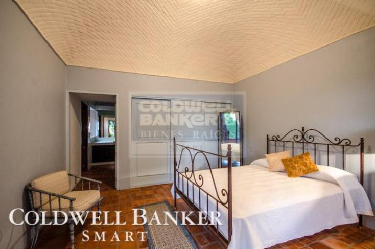 Foto de casa en venta en  01, balcones, san miguel de allende, guanajuato, 606040 No. 10