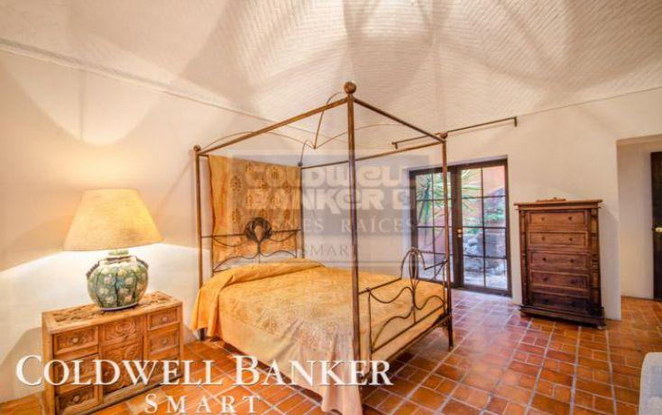 Foto de casa en venta en balcones 01, balcones, san miguel de allende, guanajuato, 606040 no 11