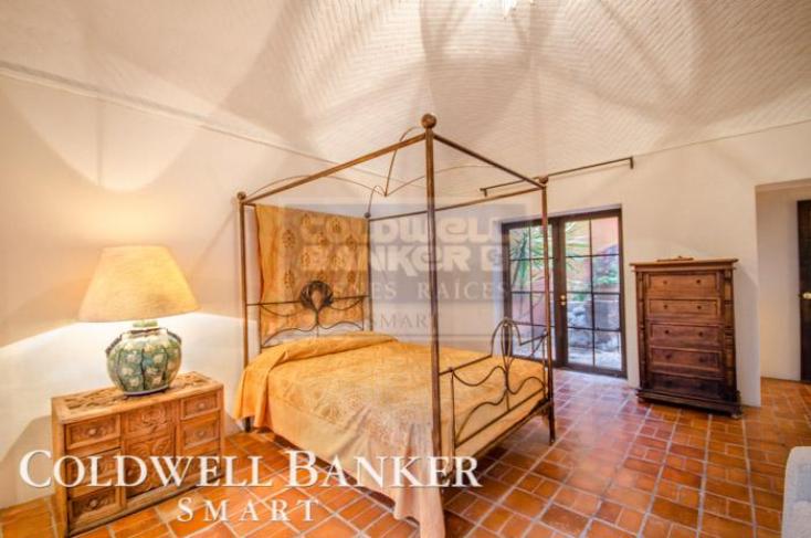 Foto de casa en venta en  01, balcones, san miguel de allende, guanajuato, 606040 No. 11