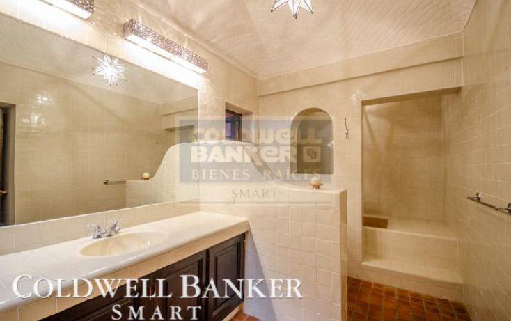 Foto de casa en venta en balcones 01, balcones, san miguel de allende, guanajuato, 606040 no 12