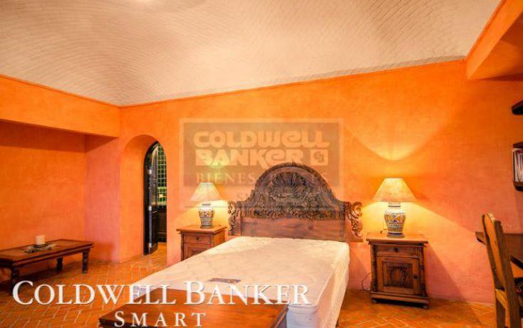 Foto de casa en venta en balcones 01, balcones, san miguel de allende, guanajuato, 606040 no 13