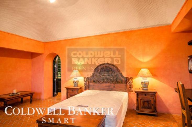 Foto de casa en venta en  01, balcones, san miguel de allende, guanajuato, 606040 No. 13