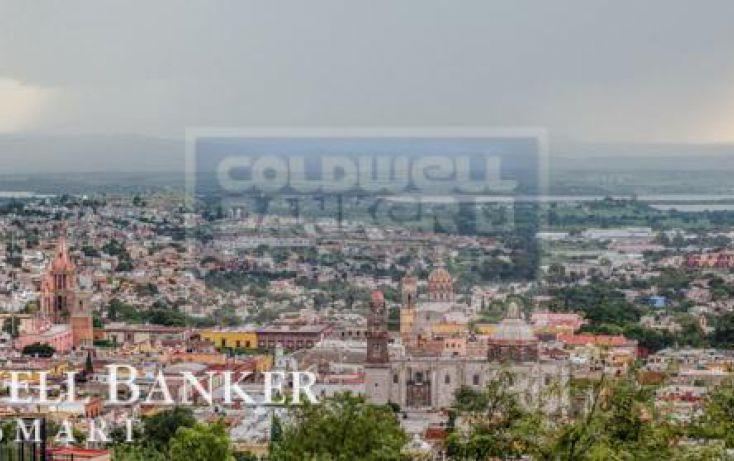 Foto de casa en venta en balcones 01, balcones, san miguel de allende, guanajuato, 606040 no 14