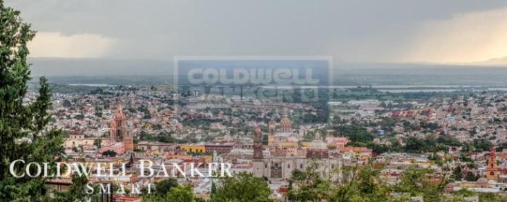 Foto de casa en venta en  01, balcones, san miguel de allende, guanajuato, 606040 No. 14