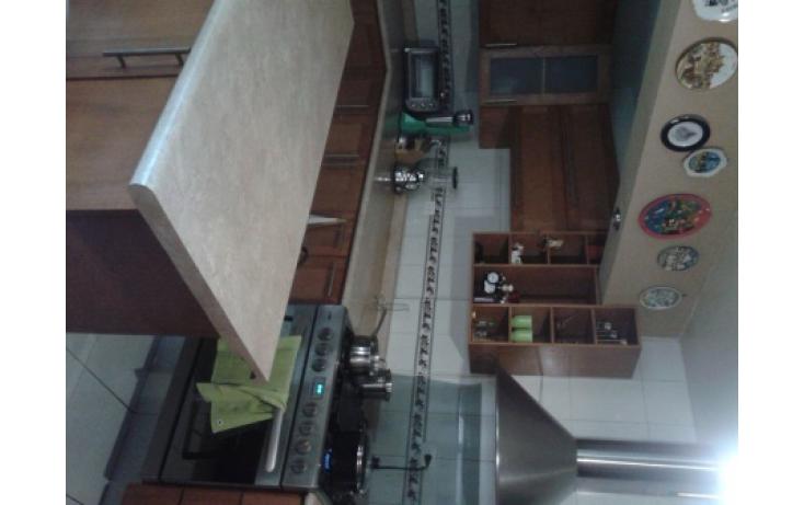 Foto de casa en venta en balcones 1, balcones de altavista, monterrey, nuevo león, 622897 no 03