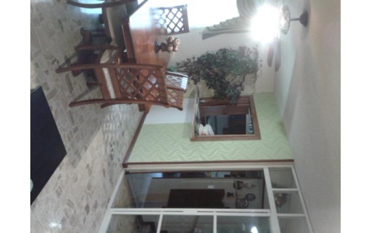 Foto de casa en venta en balcones 1, balcones de altavista, monterrey, nuevo león, 622897 no 05