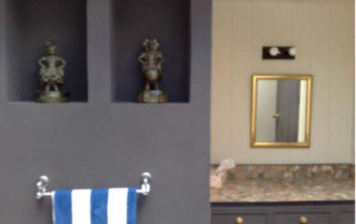 Foto de casa en venta en balcones 1, balcones, san miguel de allende, guanajuato, 680177 No. 03