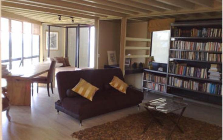 Foto de casa en venta en balcones 1, balcones, san miguel de allende, guanajuato, 680177 No. 04
