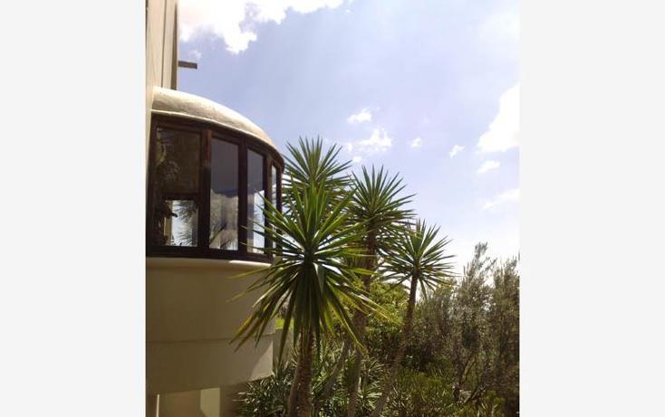 Foto de casa en venta en balcones 1, balcones, san miguel de allende, guanajuato, 680177 No. 11