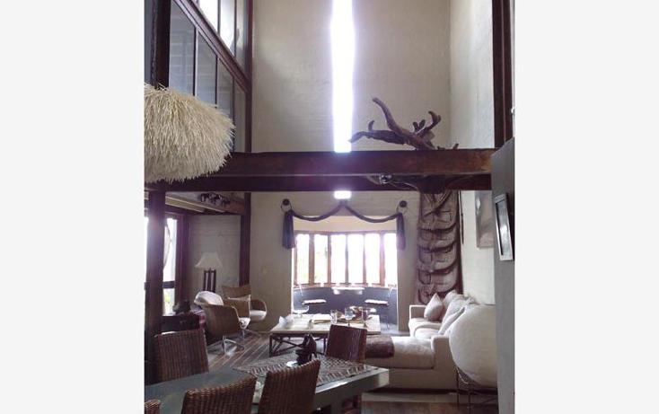 Foto de casa en venta en balcones 1, balcones, san miguel de allende, guanajuato, 680177 No. 15