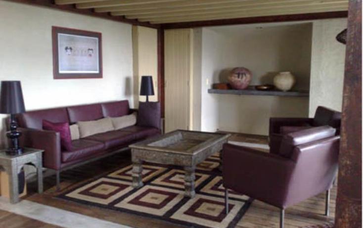 Foto de casa en venta en balcones 1, balcones, san miguel de allende, guanajuato, 680177 No. 16