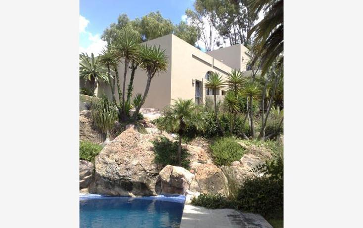 Foto de casa en venta en balcones 1, balcones, san miguel de allende, guanajuato, 680177 No. 19