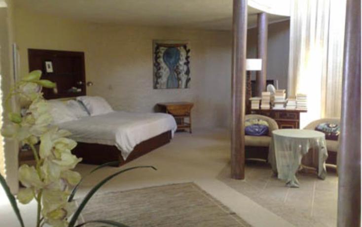 Foto de casa en venta en balcones 1, balcones, san miguel de allende, guanajuato, 680177 No. 21