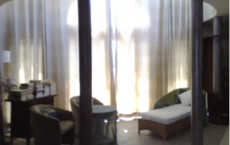 Foto de casa en venta en balcones 1, balcones, san miguel de allende, guanajuato, 680177 No. 22