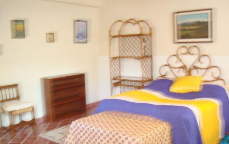 Foto de departamento en renta en balcones 1, rinconada de los balcones, san miguel de allende, guanajuato, 1827500 no 01