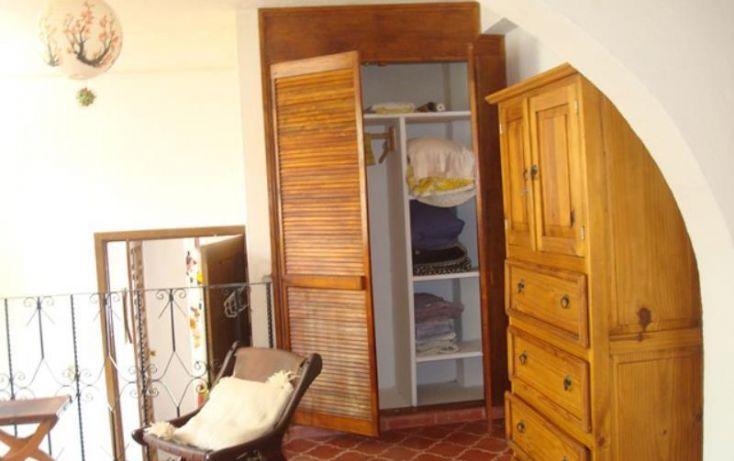 Foto de departamento en renta en balcones 1, rinconada de los balcones, san miguel de allende, guanajuato, 1827500 no 02