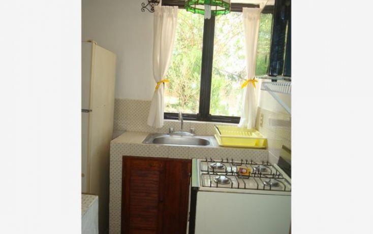 Foto de departamento en renta en balcones 1, rinconada de los balcones, san miguel de allende, guanajuato, 1827500 no 04