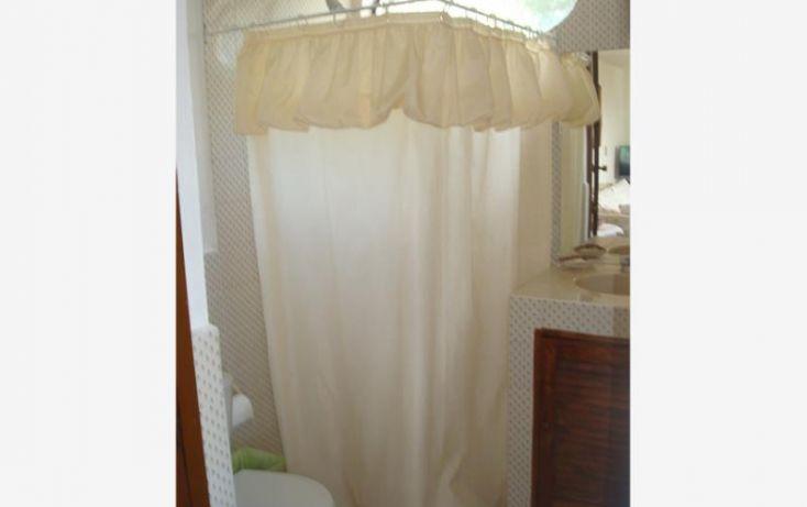 Foto de departamento en renta en balcones 1, rinconada de los balcones, san miguel de allende, guanajuato, 1827500 no 05
