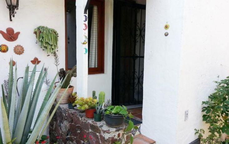 Foto de departamento en renta en balcones 1, rinconada de los balcones, san miguel de allende, guanajuato, 1827500 no 06
