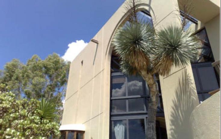 Foto de casa en venta en balcones 1, rinconada de los balcones, san miguel de allende, guanajuato, 680177 no 07
