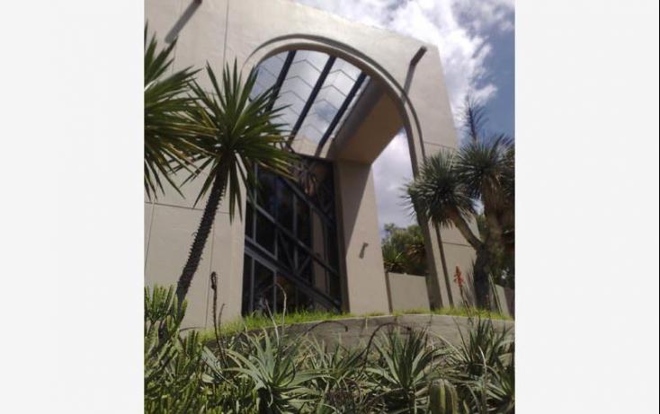 Foto de casa en venta en balcones 1, rinconada de los balcones, san miguel de allende, guanajuato, 680177 no 08