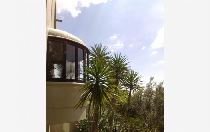 Foto de casa en venta en balcones 1, rinconada de los balcones, san miguel de allende, guanajuato, 680177 no 11