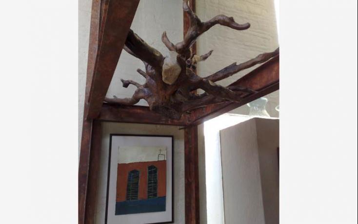 Foto de casa en venta en balcones 1, rinconada de los balcones, san miguel de allende, guanajuato, 680177 no 12
