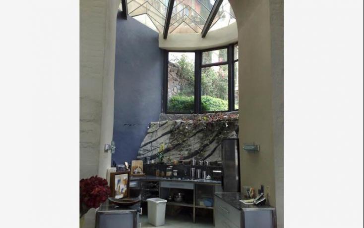 Foto de casa en venta en balcones 1, rinconada de los balcones, san miguel de allende, guanajuato, 680177 no 14