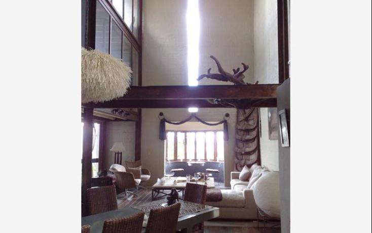 Foto de casa en venta en balcones 1, rinconada de los balcones, san miguel de allende, guanajuato, 680177 no 15