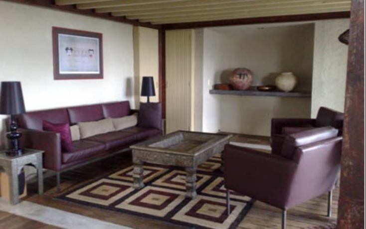 Foto de casa en venta en balcones 1, rinconada de los balcones, san miguel de allende, guanajuato, 680177 no 16