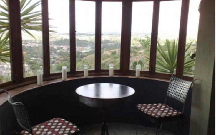 Foto de casa en venta en balcones 1, rinconada de los balcones, san miguel de allende, guanajuato, 680177 no 17