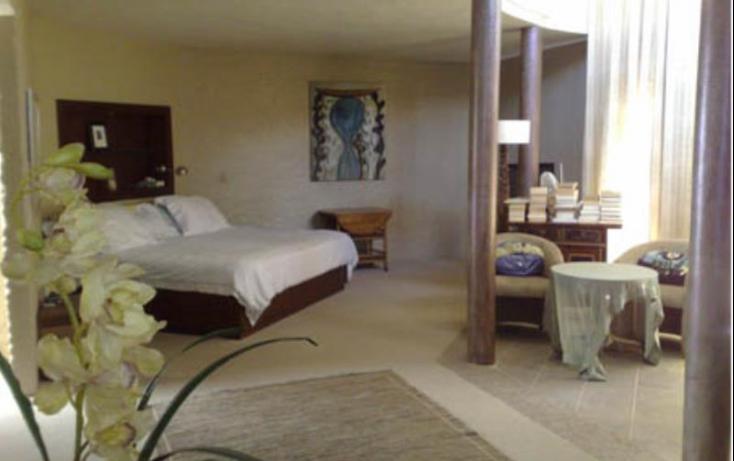 Foto de casa en venta en balcones 1, rinconada de los balcones, san miguel de allende, guanajuato, 680177 no 21