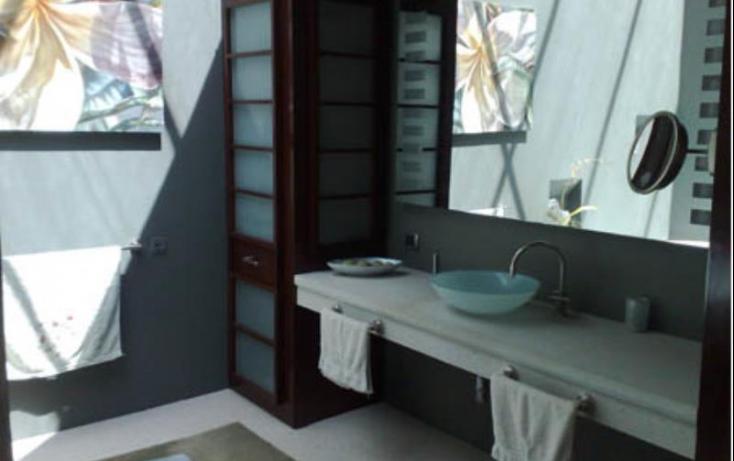 Foto de casa en venta en balcones 1, rinconada de los balcones, san miguel de allende, guanajuato, 680177 no 24