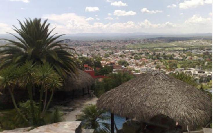 Foto de casa en venta en balcones 1, rinconada de los balcones, san miguel de allende, guanajuato, 680177 no 25