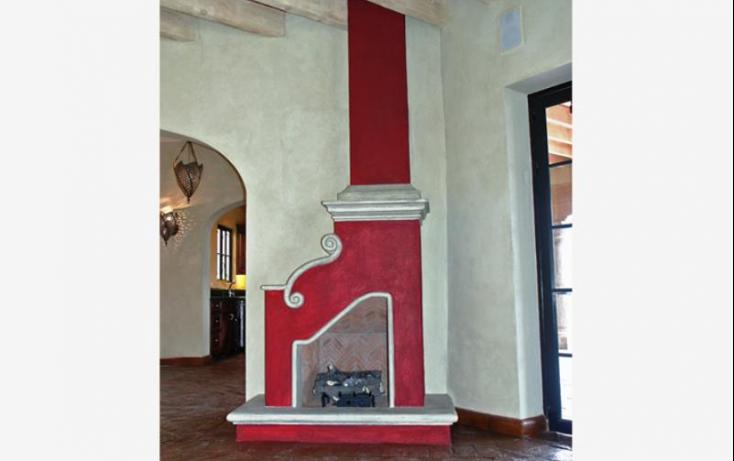 Foto de casa en venta en balcones 1, rinconada de los balcones, san miguel de allende, guanajuato, 680565 no 01