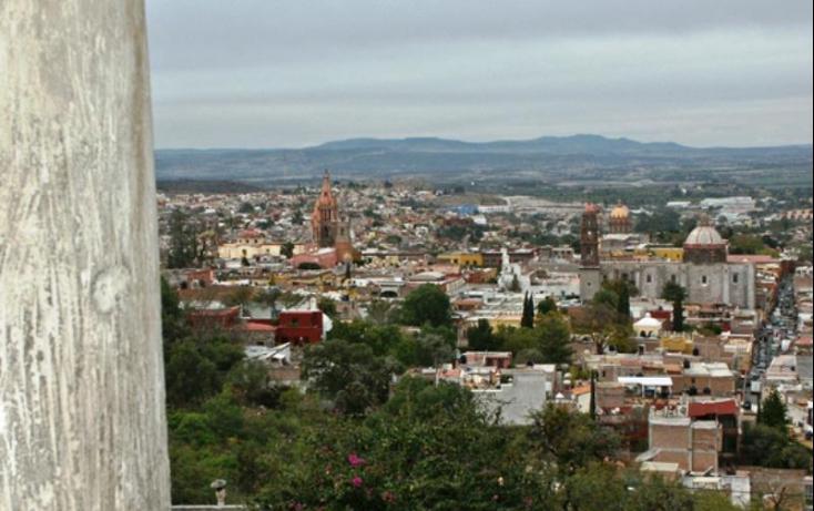 Foto de casa en venta en balcones 1, rinconada de los balcones, san miguel de allende, guanajuato, 680565 no 06
