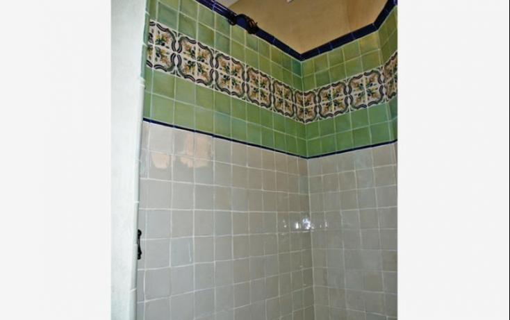 Foto de casa en venta en balcones 1, rinconada de los balcones, san miguel de allende, guanajuato, 680565 no 07