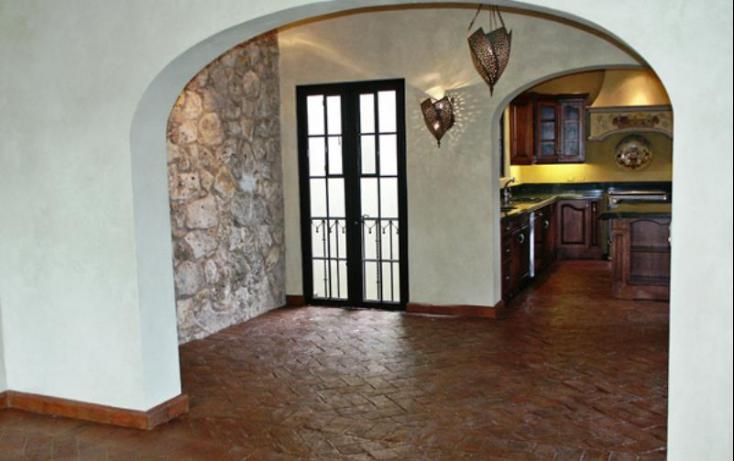 Foto de casa en venta en balcones 1, rinconada de los balcones, san miguel de allende, guanajuato, 680565 no 08