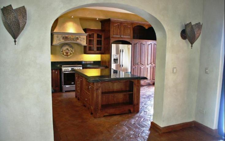 Foto de casa en venta en balcones 1, rinconada de los balcones, san miguel de allende, guanajuato, 680565 no 09