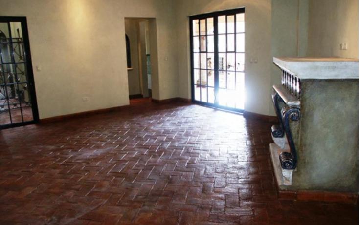 Foto de casa en venta en balcones 1, rinconada de los balcones, san miguel de allende, guanajuato, 680565 no 10