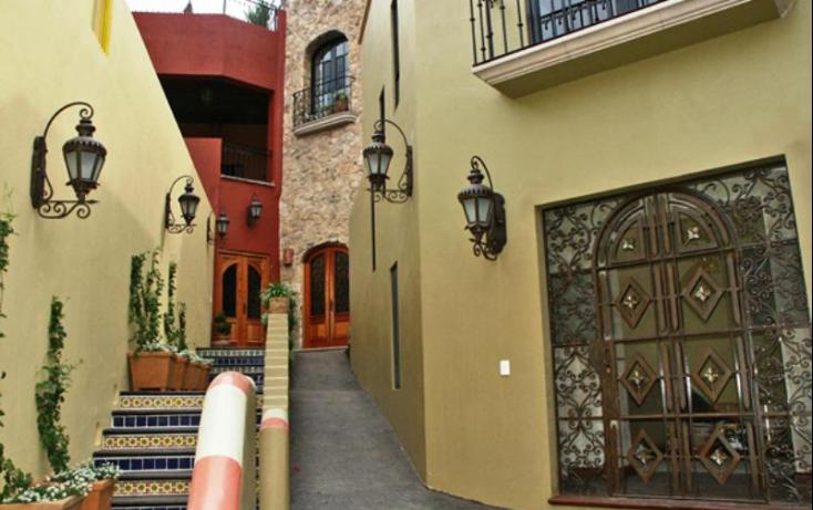 Foto de casa en venta en balcones 1, rinconada de los balcones, san miguel de allende, guanajuato, 680565 no 11