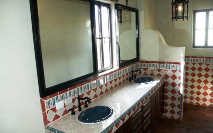 Foto de casa en venta en balcones 1, rinconada de los balcones, san miguel de allende, guanajuato, 680565 no 14